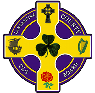 Lancashire County Board