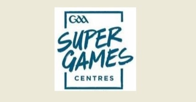 Lancashire Super Games Centres – Saturday 29th February & Saturday 7th March 2020